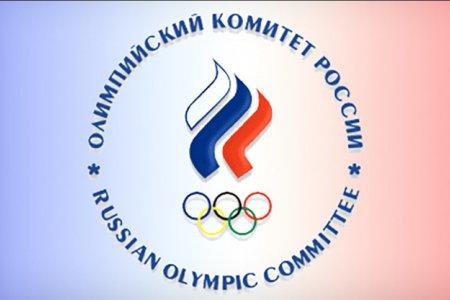 Победитель конкурса проектов региональных общественных объединений получит от Олимпийского комитета России 5 млн рублей