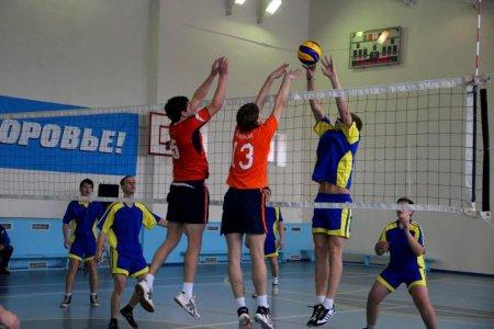 Олимпийский совет Приморского края приглашает школьные, студенческие и некоммерческие спортивные клубы принять участие в проекте ОКР