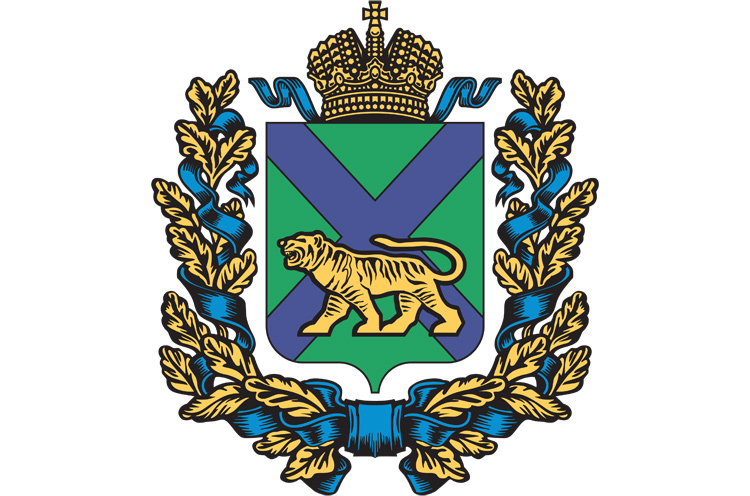 Проект постановления АПК о внесении изменений в госпрограмму «Развитие физической культуры и спорта Приморского края» на 2013-2020 годы