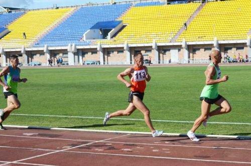 Андрей Тарасенко: Спортивные объекты Приморья должны быть готовы к предолимпийским сборам