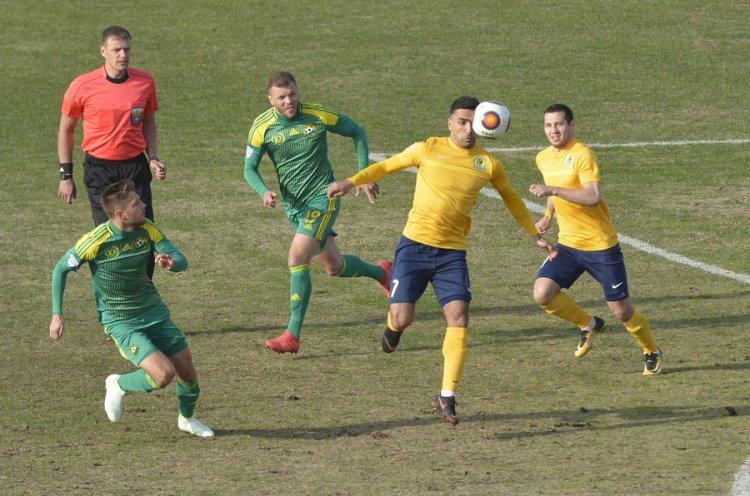 Павел Серебряков: Профессиональные команды Приморья готовятся к новому сезону