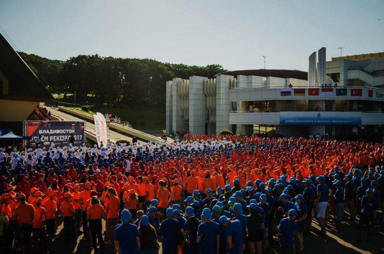 Во Владивостоке отметят Международный день бокса масштабной акцией