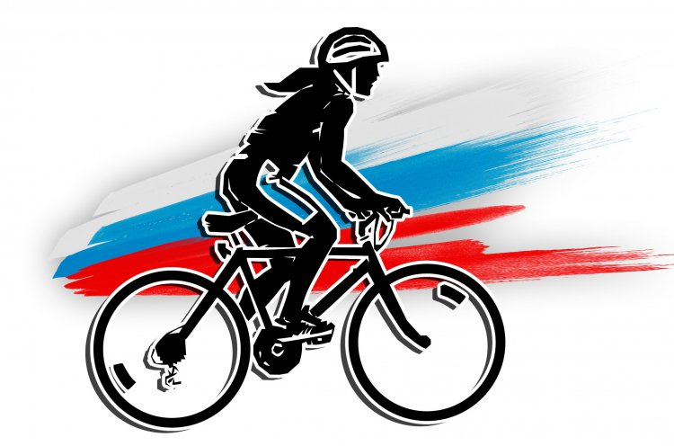 В Артеме пройдет велопробег в честь 80-летия города
