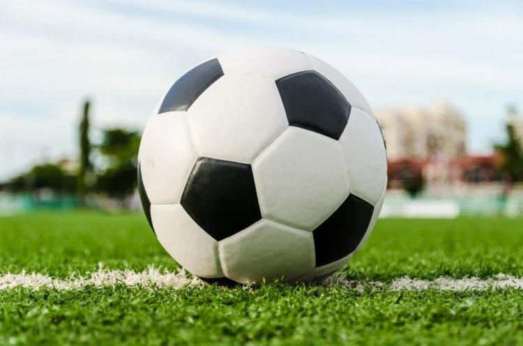 Команды болельщиков приглашают сыграть в турнире на «Кубок «Луча»