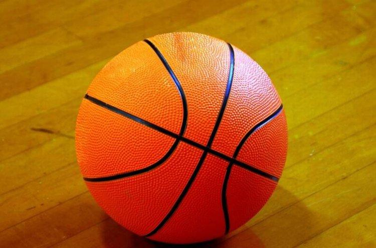 Во Владивостоке стартует чемпионат города по баскетболу
