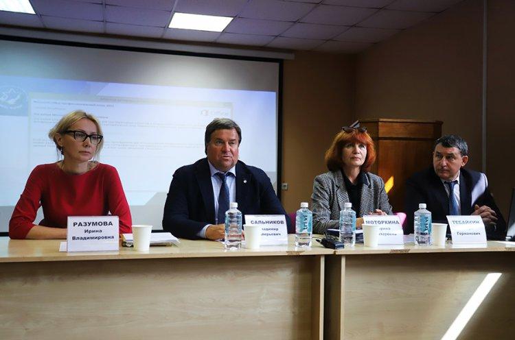 Владивосток рассматривают как базу подготовки для российских пловцов к Олимпиаде-2020