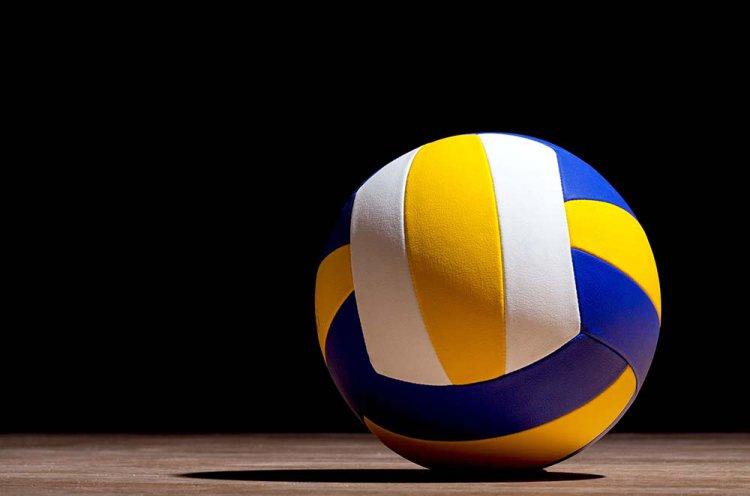 Краевой турнир по волейболу пройдет в Приморье
