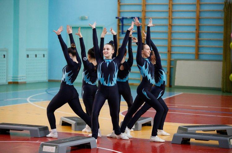 Фестивали весны и спорта, турниры среди женских команд – 8Марта в Приморье отметят спортивными стартами