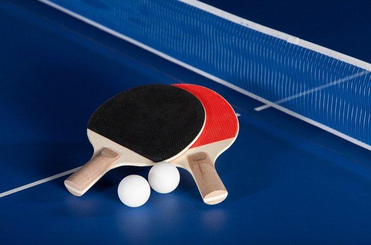 Жители десяти регионов поучаствовали в исторической викторине о настольном теннисе