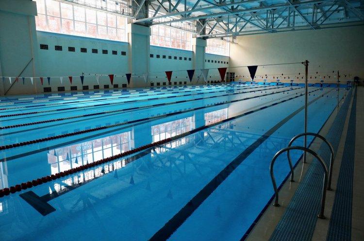 Уточнены требования для открытия фитнес-центров в Приморье