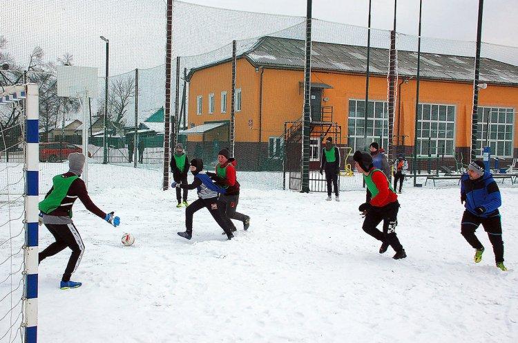 Более 15 тысяч приморцев стали участниками Декады спорта и здоровья
