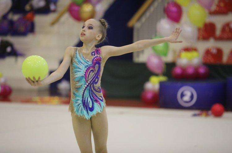 Самбо, гимнастика, баскетбол: в какую спортивную школу во Владивостоке записать ребенка