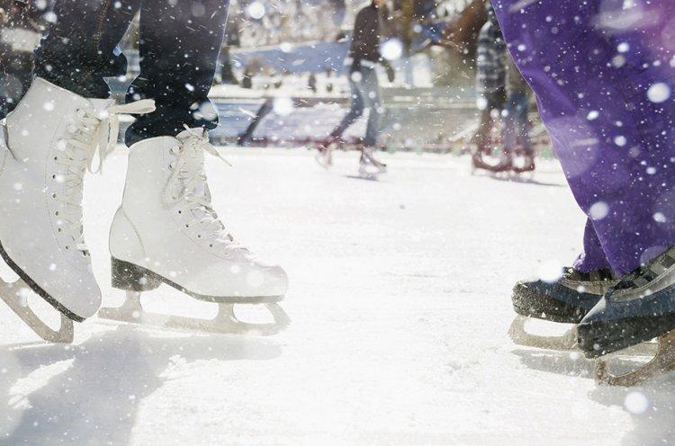 День зимних видов спорта отметят в Приморье в ближайшее воскресенье