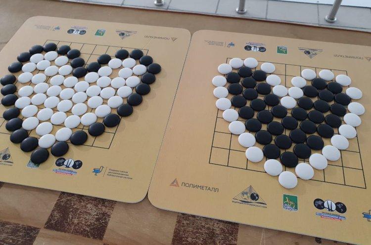 Началась предварительная регистрация на XVII Кубок Генерального консула Японии по игре го