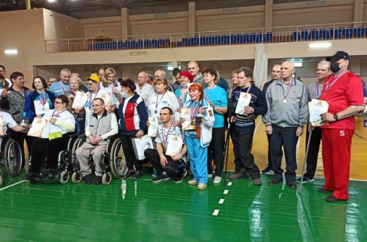 Соревнования по самбо, рукопашному бою и лыжным гонкам прошли в Приморье