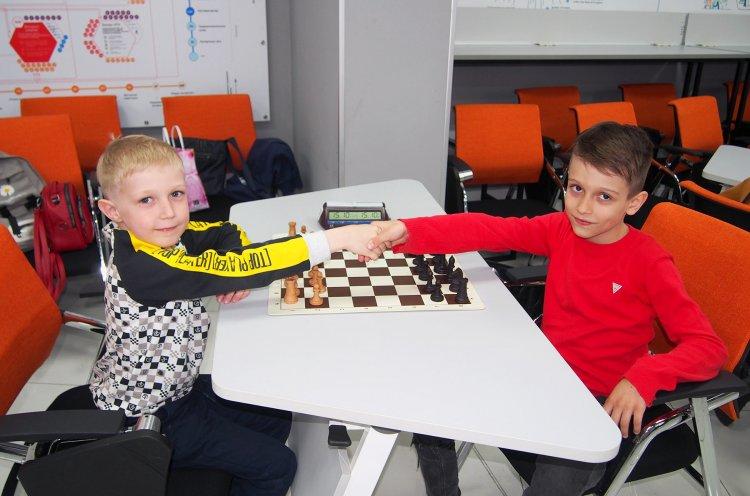 Во Владивостоке прошел турнир памяти Николая Дубинина