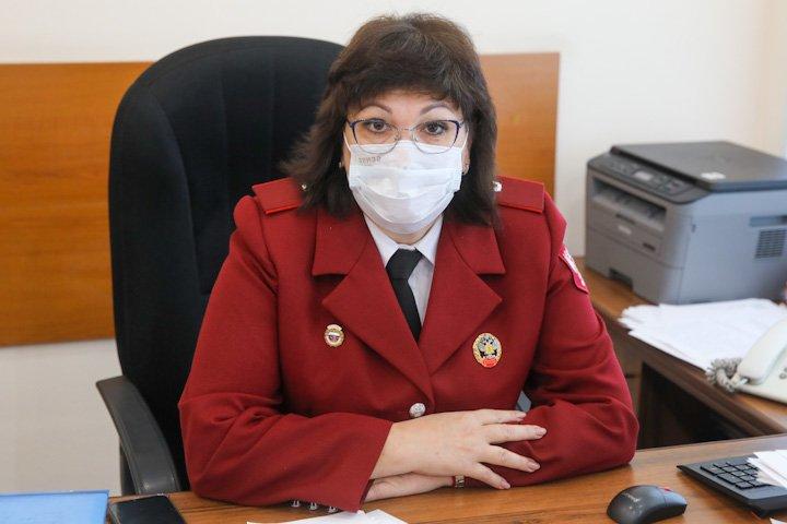Роспотребнадзор: обязательная вакцинация от COVID-19 вводится в Приморье